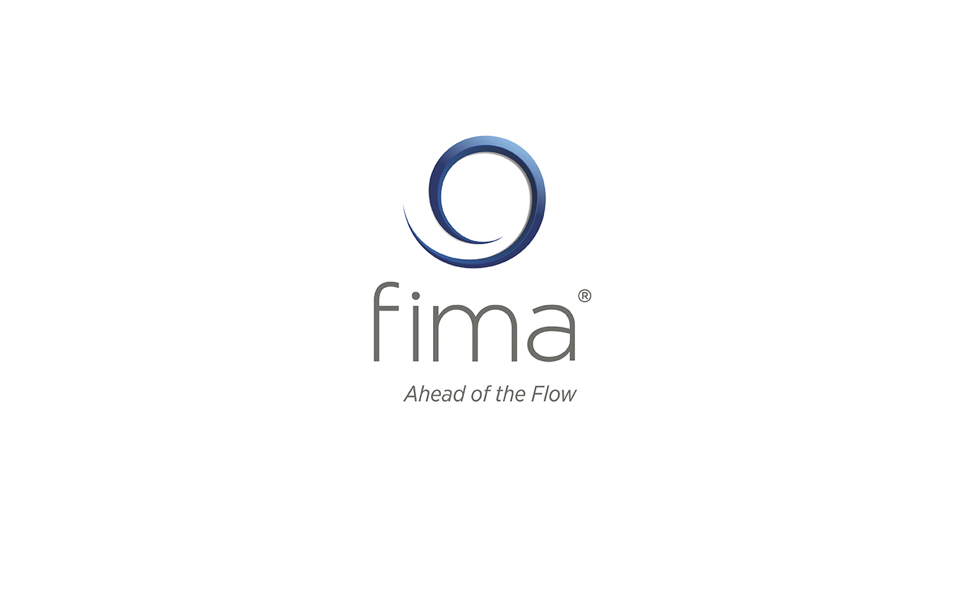 FIMA : Corporate Design_01