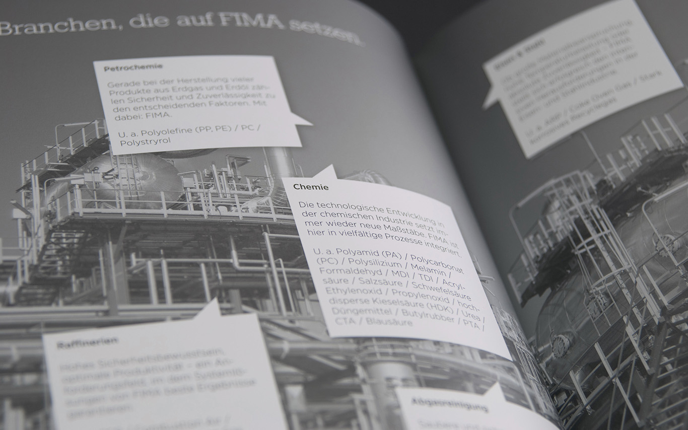 FIMA : Corporate Design_08